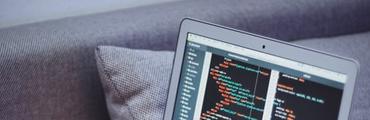 HTML5开发解决方案