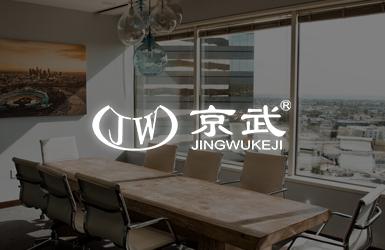 京武门窗品牌官网网站